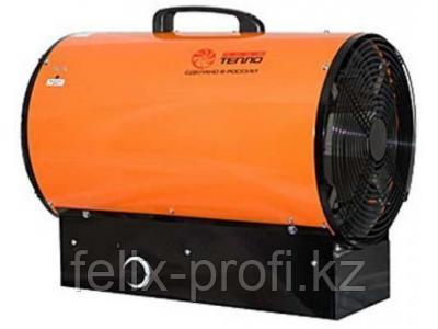 """Тепловентилятор ТТ12Т """"Энтузиаст"""" 380 V, мощность- 6,03 кВт, , произв по воздуху не неменее 800 м³/ч,"""