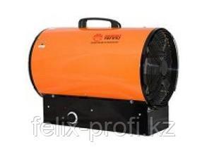 """Тепловентилятор ТТ15Т """"Энтузиаст"""",  Мощность:  6.0 кВт производительность: 800 м³/час"""