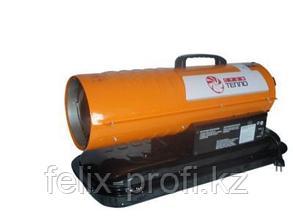 Калорифер Энтузиаст ДК-15П Топливо-дизель, керосин, производит. воздуха 300 м³/ч