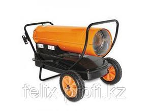 Калорифер Энтузиаст  ДК-45П Топливо-дизель, керосин, производит. воздуха 1000 м³/ч