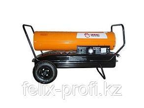 Калорифер Энтузиаст ДК-63П Топливо-дизельное, производит. воздуха 1700 м³/ч