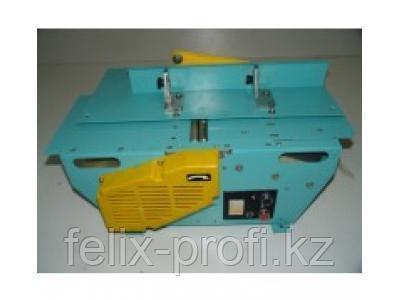 Машина деревообрабатывающая  ИЭ-6009А2.1-ТН19300000-01, 1700 Вт.