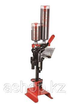 Станок для снаряжения патронов MEC 8567N GRABBER, Калибр: 12, (1008567N12)