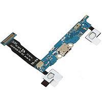 Шлейф на зарядку SAMSUNG Galaxy NOTE4/N910 , фото 1