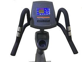Электро-магнитный велоэргометр АМА-919В до 150 кг, фото 3