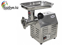 Мясорубка SXC-22 (440х220х450 мм, 150кг/час, 1,1кВт, 220 В)