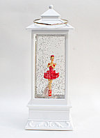 "Ночник ""Балерина"", 25 см"