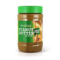 Арахисовая паста Be First (510 гр) без сахара