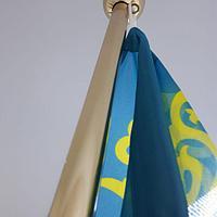 Флагштоки / Комплектующие