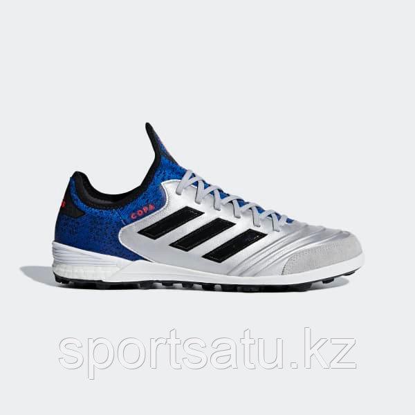 Футбольные сороконожки Adidas Copa Tango 18.1
