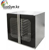 Шкаф расстоечный ШР-930-16(2,0) (16 противней 600х400 или гастр. GN 1/1)