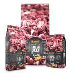 Belcando Mastercraft Fresh Beef (говядина) Беззерновой  сухой корм для взрослых собак 10кг, фото 1