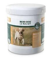 Bewi Dog Garlic Минеральная добавка для собак из чеснока 800г