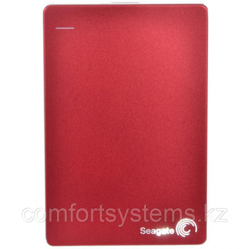 2 Тб Внешний HDD Seagate Backup Plus Slim [STDR2000203]