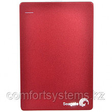 2 Тб Внешний HDD Seagate Backup Plus Slim [STDR2000203]