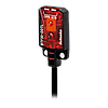 Датчик оптический диффузионный  NPN НО, расстояние срабатывания 5-30мм