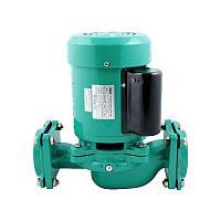 Водяной циркуляционный насос Вило PH-252 E