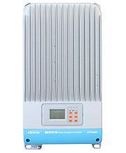 Солнечные контроллеры и инверторы Epsolar