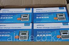 Солнечный контроллер Epever (EPSolar) Tracer 3210AN, фото 2