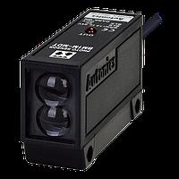 Датчик оптический рефлекторный NPN НО, расстояние срабатывания 1м