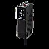 Датчик оптический рефлекторный PNP НО, расстояние срабатывания 0.1-2м