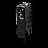 Датчик оптический диффузионный PNP НО, расстояние срабатывания 300мм