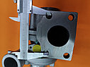 Турбина 2674A324, GT2052, 452264-0002 JCB двигаиель Perkins, фото 9
