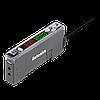 Датчик оптоволоконный BF5R-D1-N