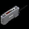 Датчик оптоволоконный BF5R-S1-N
