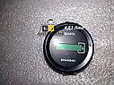 Тахометр моточасов QJT5 на погрузчик ZL50G, LW500F, фото 5