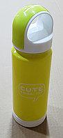 Бутылочка детская, 200 мл., фото 1