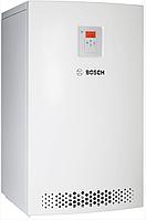 Газовый напольный котел Bosch