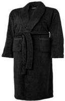 Мужской банный халат Bloomington