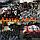 Прокладка резиновая уплотнительная 200 Актау, фото 2