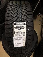 235/45 R18 Gislaved Nord Frost 200 (шип)