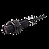 Датчик оптический диффузионный М18, PNP НО, расстояние срабатывания 100мм пластик