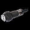 Датчик оптический рефлекторный М18, PNP НО, расстояние срабатывания 3м