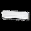 Датчик открывания дверей диффузионный 12-24В пост./перемен. тока