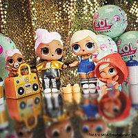 Куклы LOL Surprise Оригинал