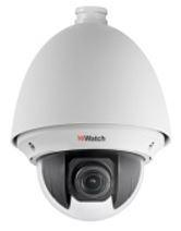 HiWatch DS-T255 Камера PTZ 1.3MP (1280×960p)