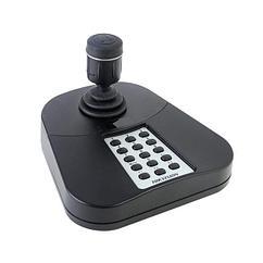 DS-RC 105 Пульт управления 3D джойстик