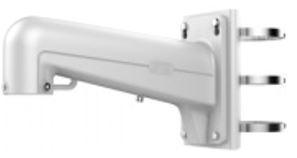 HiWatch DS-1602ZJ-Pole Кронштейн на стену
