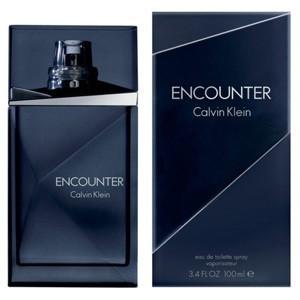 Calvin Klein Encounter (Кэлвин Кляйн Encounter) 30 ml (edt)