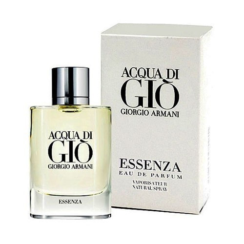 Armani Giorgio Acqua Di Gio Essenza (Армани Ака Ди Джио Эссенция) 40 ml (edp)