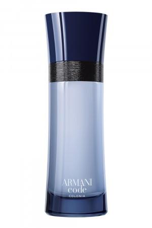 Armani Giorgio Armani Code Colonia (Джоржио Армани Код Колония) Тестер 75 ml (edt)