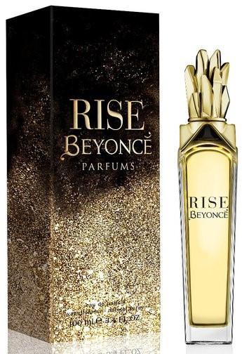 Beyonce Beyonce Rise (Бейонсе Райз) 100 ml (edp)