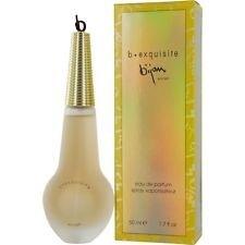 Bijan B Exquisite Pour Femme (Биджан Экскьюсит) 100 ml (edp)