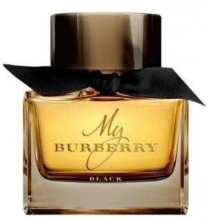 Burberry My Burberry Black (Барбери Май Барбери Блэк) 50 ml (Parfum)