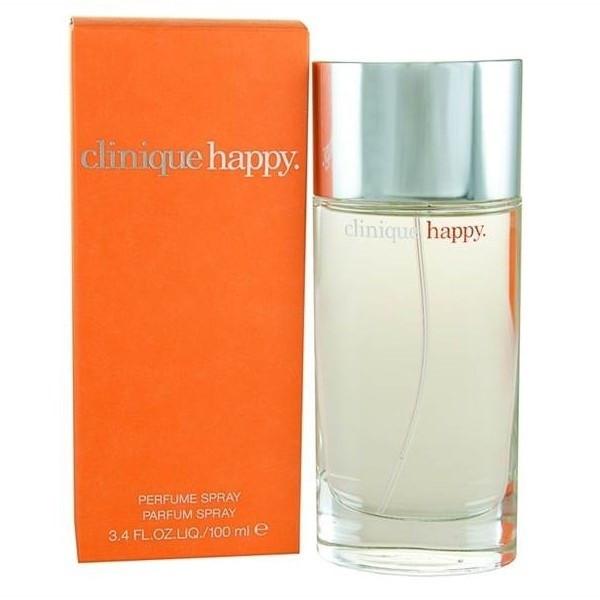 Clinique Happy (Клиник Хеппи) 50 ml (Parfum)