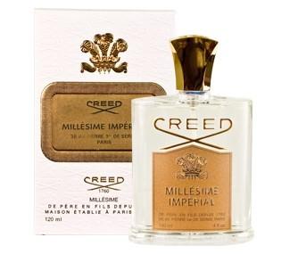 Creed Millesime Imperial (Крид Миллисиме) 75 ml (edp)